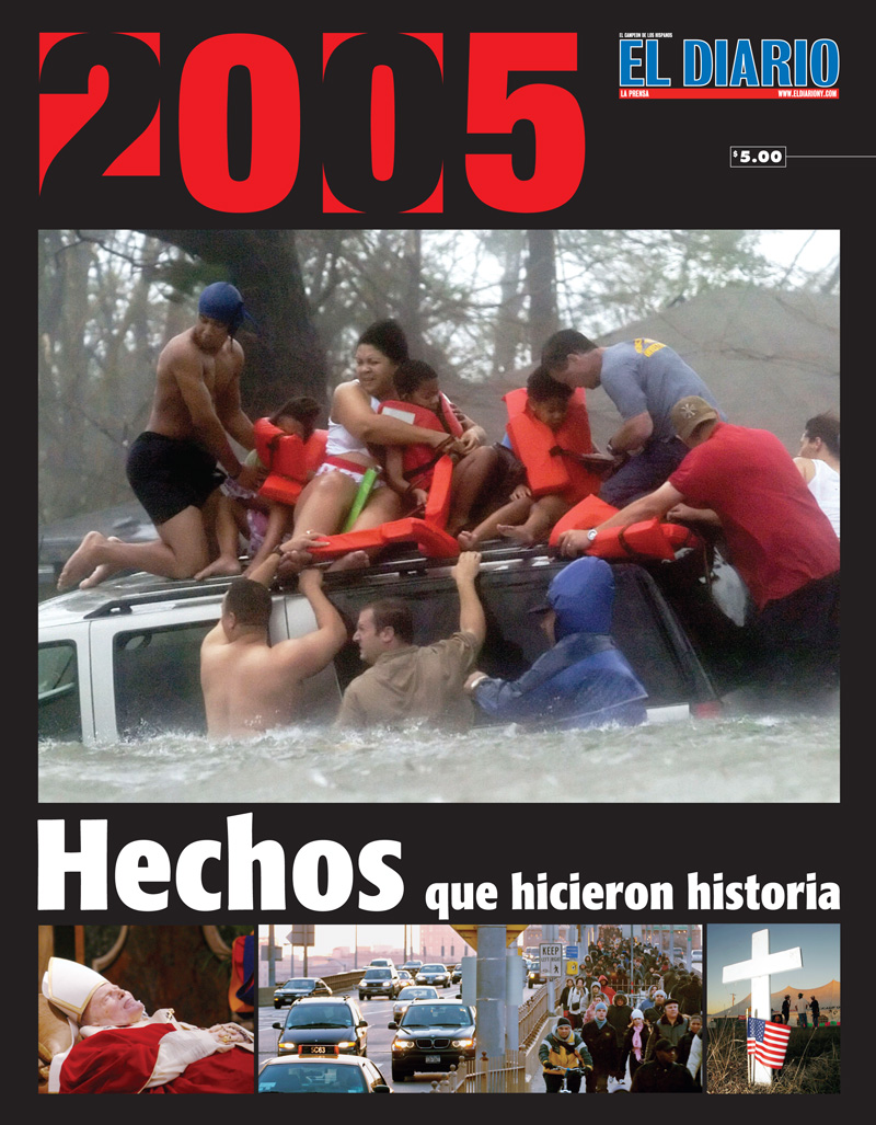 hechosfrontcover